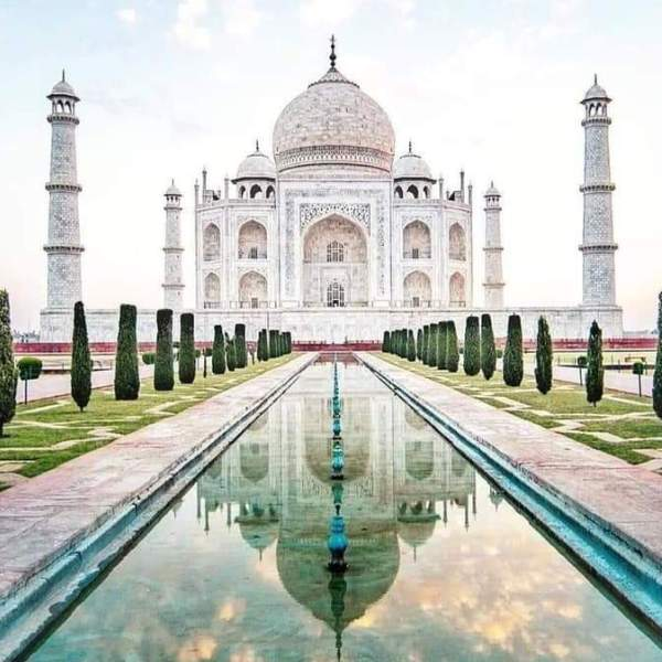 Holiday to India: Best Holiday Destinations for the First time visitor to India