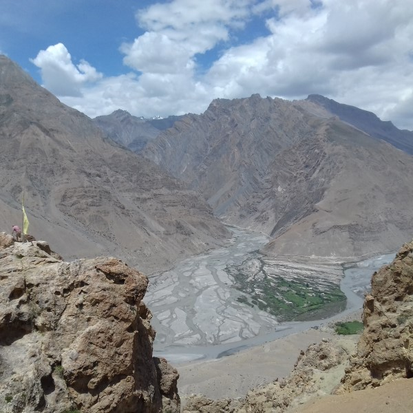 The Top 10 Best Places To Visit In Spiti Valley
