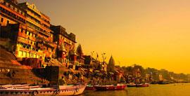 Authentic India Tours