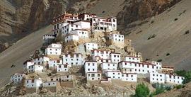 Himachal Tribal Tours