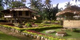 Home Stay And Village Tourism India