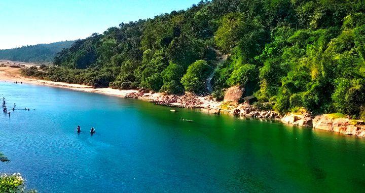 Amazing Northeast - Arunachal with Assam and Meghalaya Tour