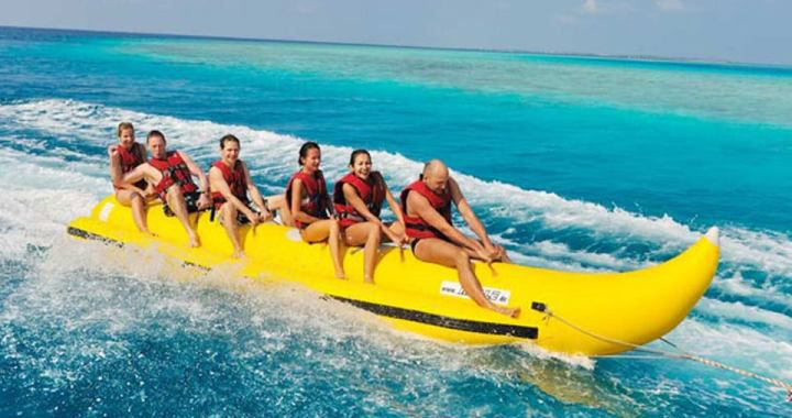 Budget Tour Package To Andaman