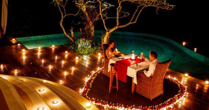 Romantic Kerala Luxury Honeymoon Tour India