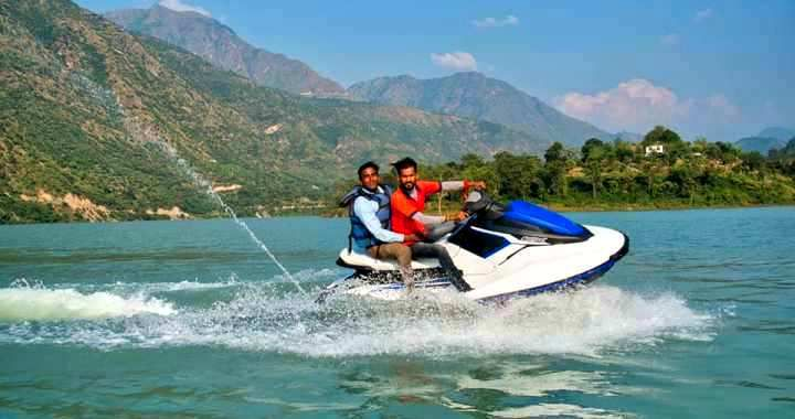 The Best of Shimla Hill Station with Chindi and Karsog Valley Tour Package